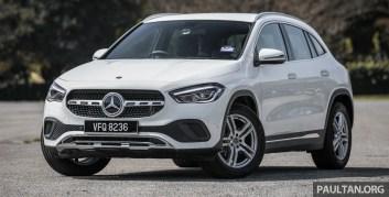 Mercedes_Benz_H247_GLA200_Progressive_Line_Malaysia_Ext-2