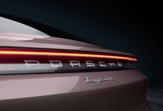 Porsche Taycan base variant launch other markets-4