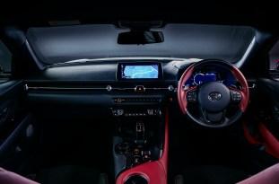 Toyota-GR-Supra-2.0-UK-10-BM