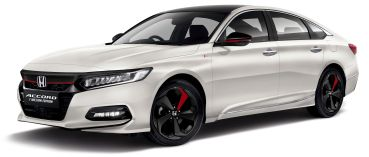 02 Honda 1 Million Dreams Campaign_Accord 1 Million Edition_RGB
