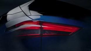 2021 Nissan Qashqai teaser (1)