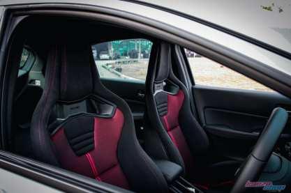 Honda City Hatchback_GN1_Kaeza Shop_BM_22