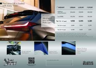 Lexus-Next-Step-Capital-Services-Leaflet_Page_2
