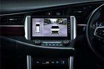 Toyota Innova facelift 2021_BM_5