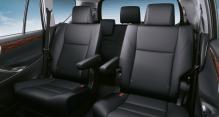 Toyota Innova facelift 2021_BM_Int_3