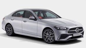 W206-C-Class-AMG-Line-Leaked