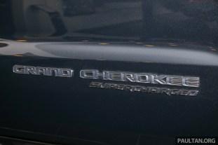 2020 Jeep Grand Cherokee Trackhawk Malaysia_Ext-15