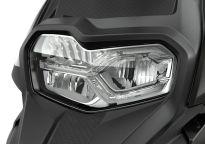 2021 BMW Motorrad C400X - 20