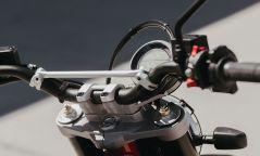 2021-Ducati-Scrambler-Desert-Sled-Fast-House-17 BM