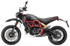 2021-Ducati-Scrambler-Desert-Sled-Fast-House-39 BM