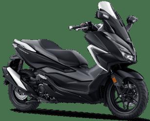 2021 Honda Forza 250 - 2