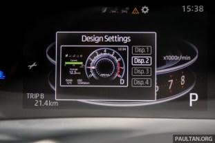 2021 Perodua Ativa 1.0L Turbo AV_Int-10_BM