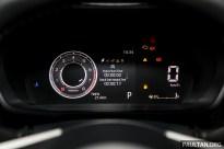 2021 Perodua Ativa 1.0L Turbo AV_Int-34
