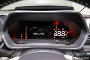2021 Perodua Ativa 1.0L Turbo AV_Int-3_BM