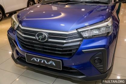 2021 Perodua Ativa 1.0L Turbo X_Ext-5_BM