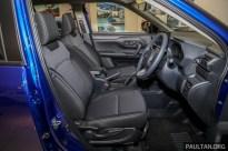 2021 Perodua Ativa 1.0L Turbo X_Int-26_BM