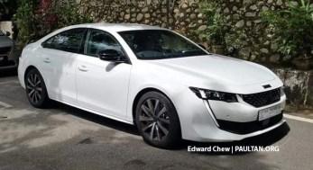 2021-Peugeot-508-in-Malaysia-1-BM