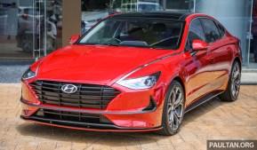 2021_Hyundai_Sonata_Bodykit-1