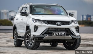 2021_Toyota_Fortuner_VRZ_Malaysia_Ext-4