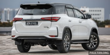 2021_Toyota_Fortuner_VRZ_Malaysia_Ext-6