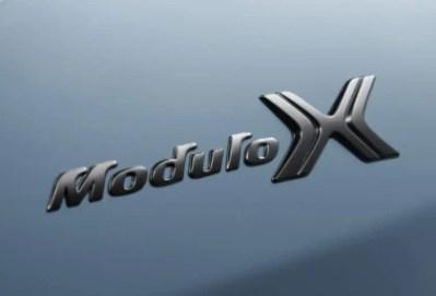Honda-S660-Modulo-X-Version-Z-Japan-13_BM