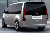 Hyundai Staria-9