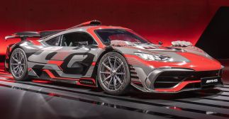 Mercedes-AMG E Performance masterplan-2