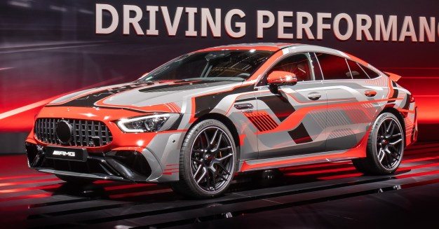 Mercedes-AMG E Performance masterplan-4