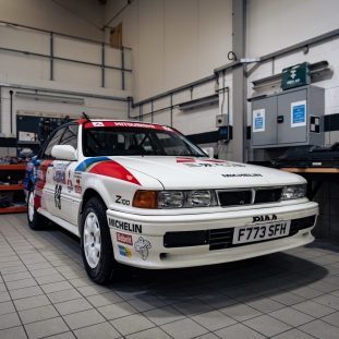 Mitsubishi UK Heritage Auction_BM_15