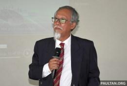 MyKar SCS Datuk Khalilur Rahman Ebrahim