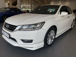 Sime Darby Auto Selection March_Accord-5