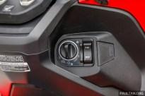 2019 Honda ADV 150 Malaysia-42