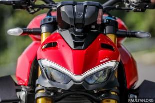 2020 Ducati StreetFighter V4S Malaysia-22