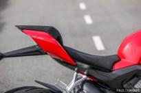 2020 Ducati StreetFighter V4S Malaysia-79