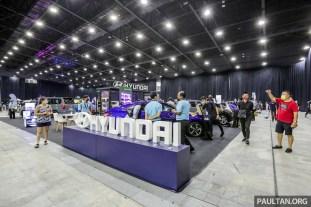 2021 PT ACE_Hyundai Booth-14