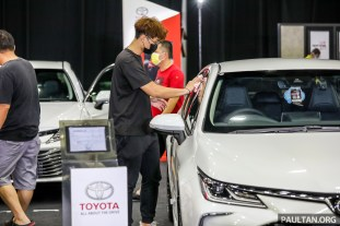 2021 PT ACE_Toyota Booth-10