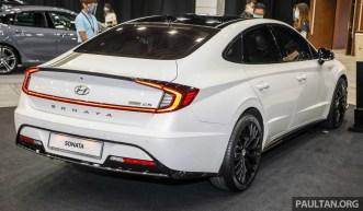2021_ACE_Hyundai_Sonata_Bob_G_Edition-2