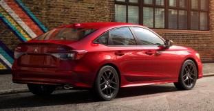 2022-Honda-Civic-official-debut-9_BM