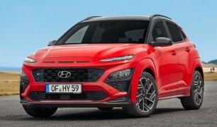 Hyundai-Kona-Facelift-N-Line-6-BM