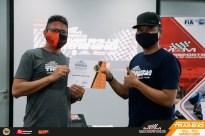 MSF CyberTurismo Saga Cup_BM_1
