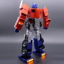 Robosen Optimus Prime_BM_10