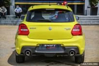 Suzuki_Swift_Sport_ZC33s_Malaysia_Ext-6_BM