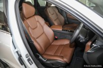 Volvo_XC60_T8_AWD_Recharge_Malaysia_Int-26