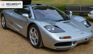 05-Dream-Motors_Photo-Gallery-McLarenF1