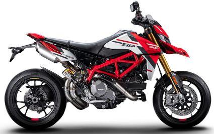 2022-Ducati-Hypermotard-950-SP-8 BM