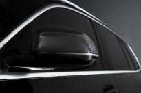 AB-BMW-X5-xDrive-45e-M-Performance-8 BM