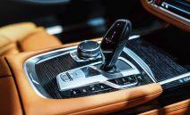 G12-BMW-740Le-xDrive-M-Sport-25-850x518_BM