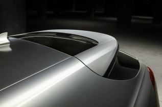 Genesis G70 Shooting Brake debut-7