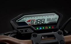 Honda CB150R Streetfire Indo 2021 BM-15