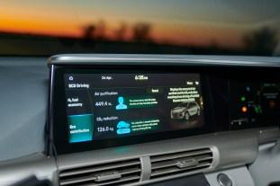 Hyundai Nexo distance world record hydrogen-21